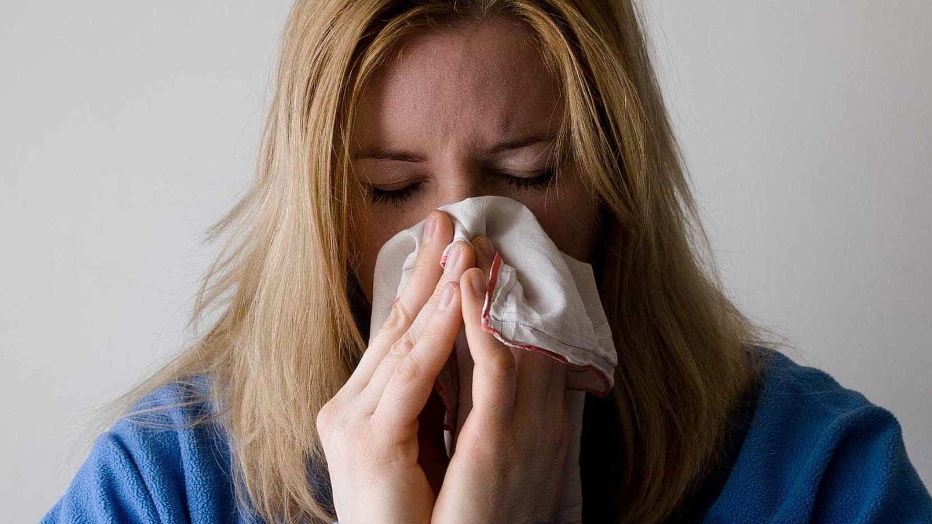Uso de vitamina C não previne gripes e resfriados; entenda