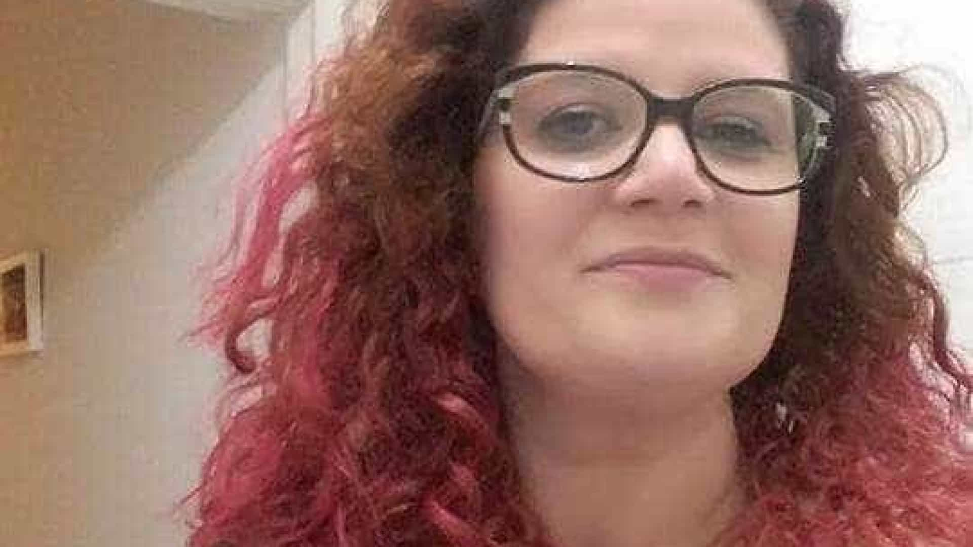 Diretora da Emia, Luciana Schwinden, pede para ser afastada do cargo