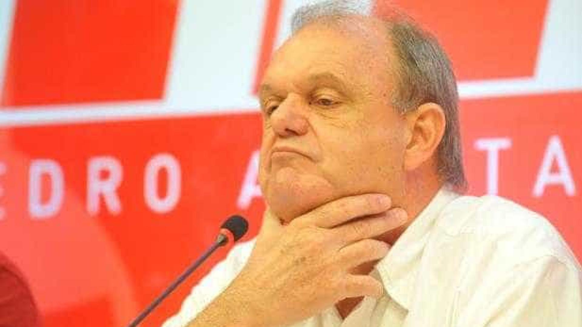 Laudos comprovam fraude do Inter no caso Victor Ramos, diz STJD