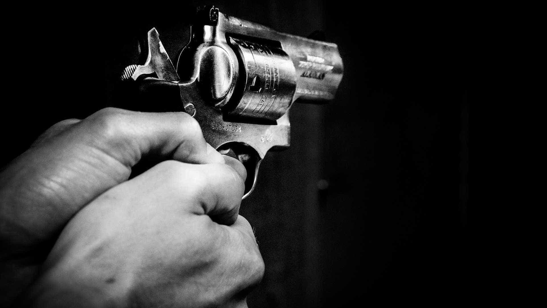 Homem é suspeito de matar a mulher, três filhos e balear a sogra no Rio