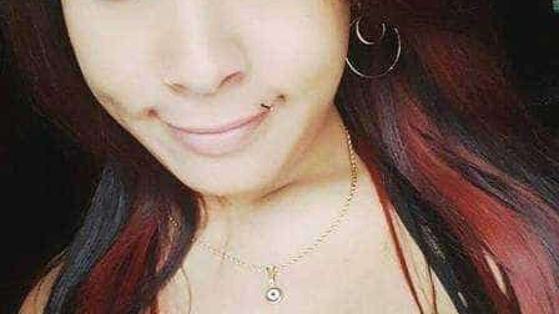 Transexual é assassinada em Belford Roxo, no Rio