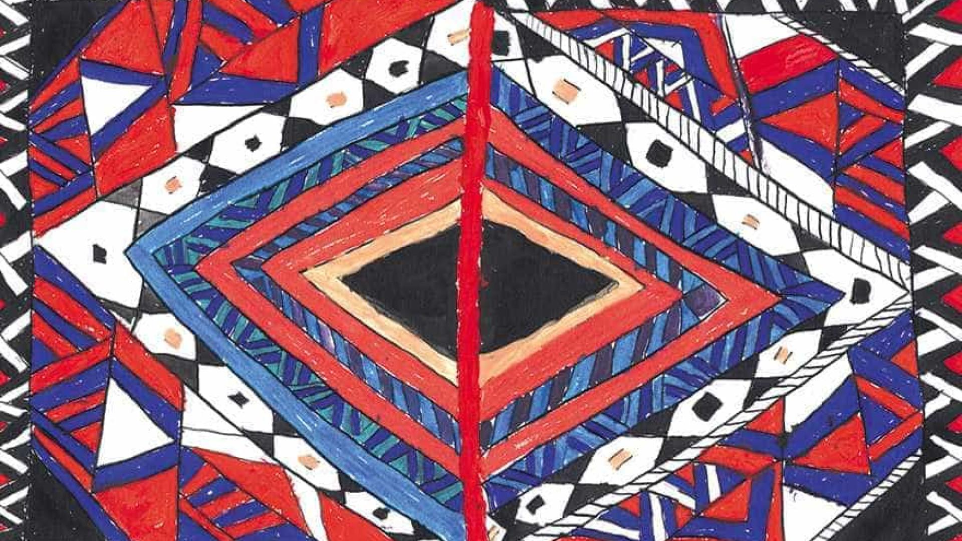 Conselho decidirá se arte Wajãpi ainda representa patrimônio brasileiro
