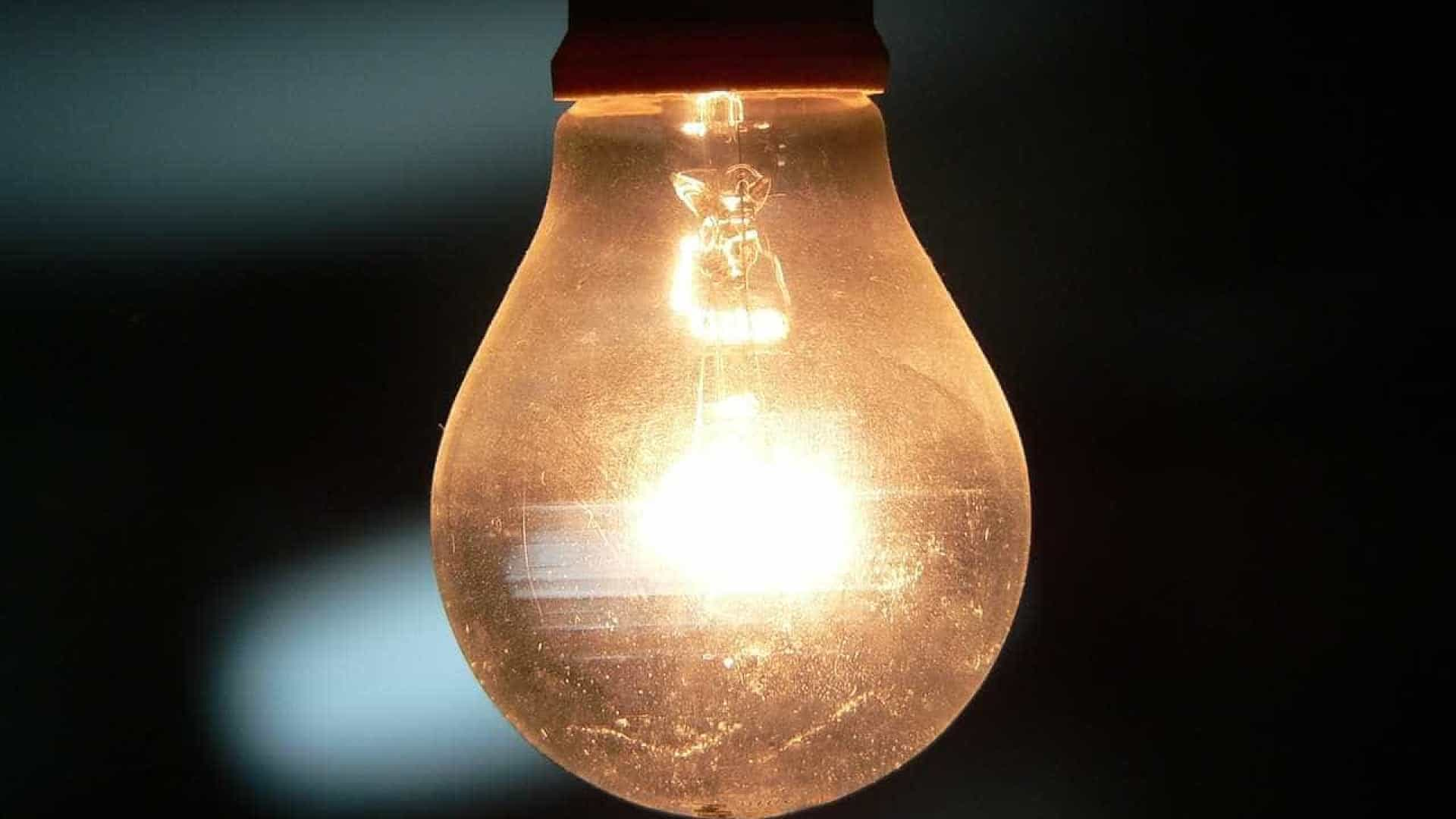 Leilão de energia termina com 31 lotes arrematados