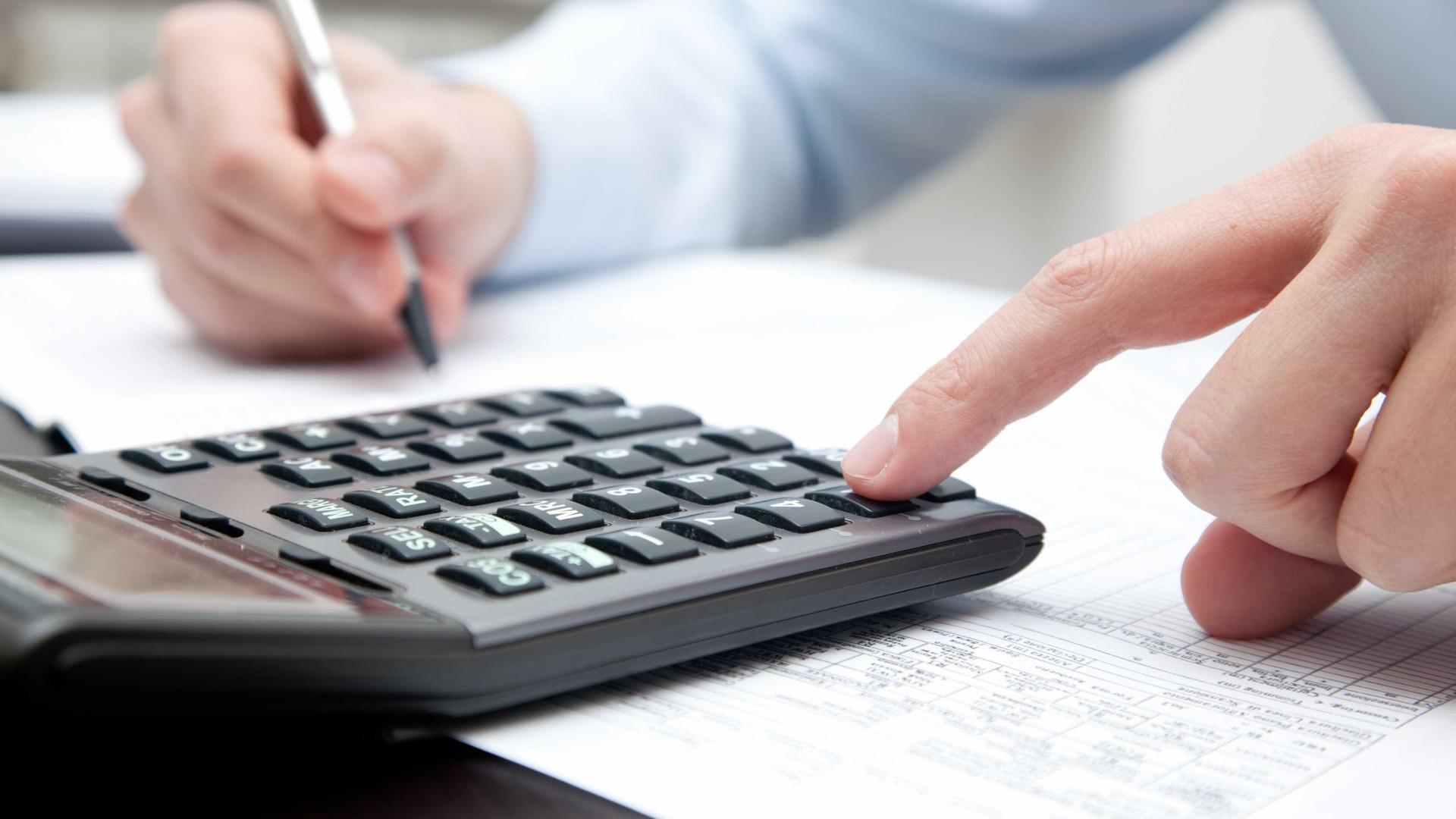 Apenas 1/4 dos contribuintes entregou declaração IR