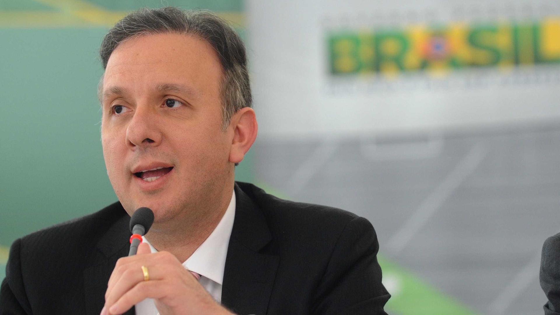 Líder do governo prevê aumento de votos favoráveis à reforma