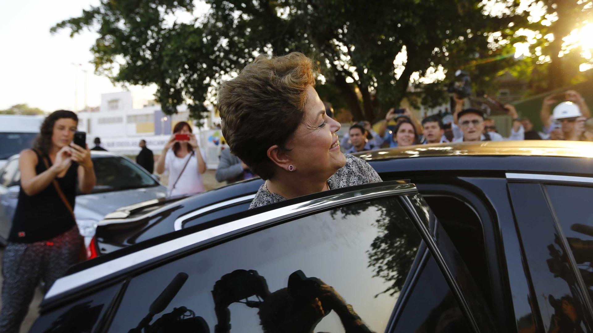 PT fará ato contra 1º ano do governo  Temer em Porto Alegre