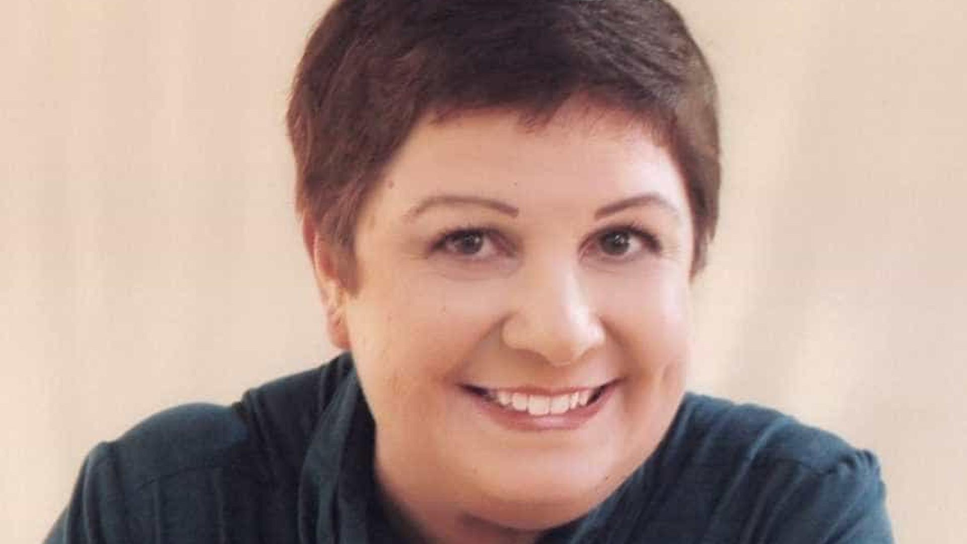 """""""Nordestino não sabe fazer política, mas sabe roubar"""", diz vereadora"""