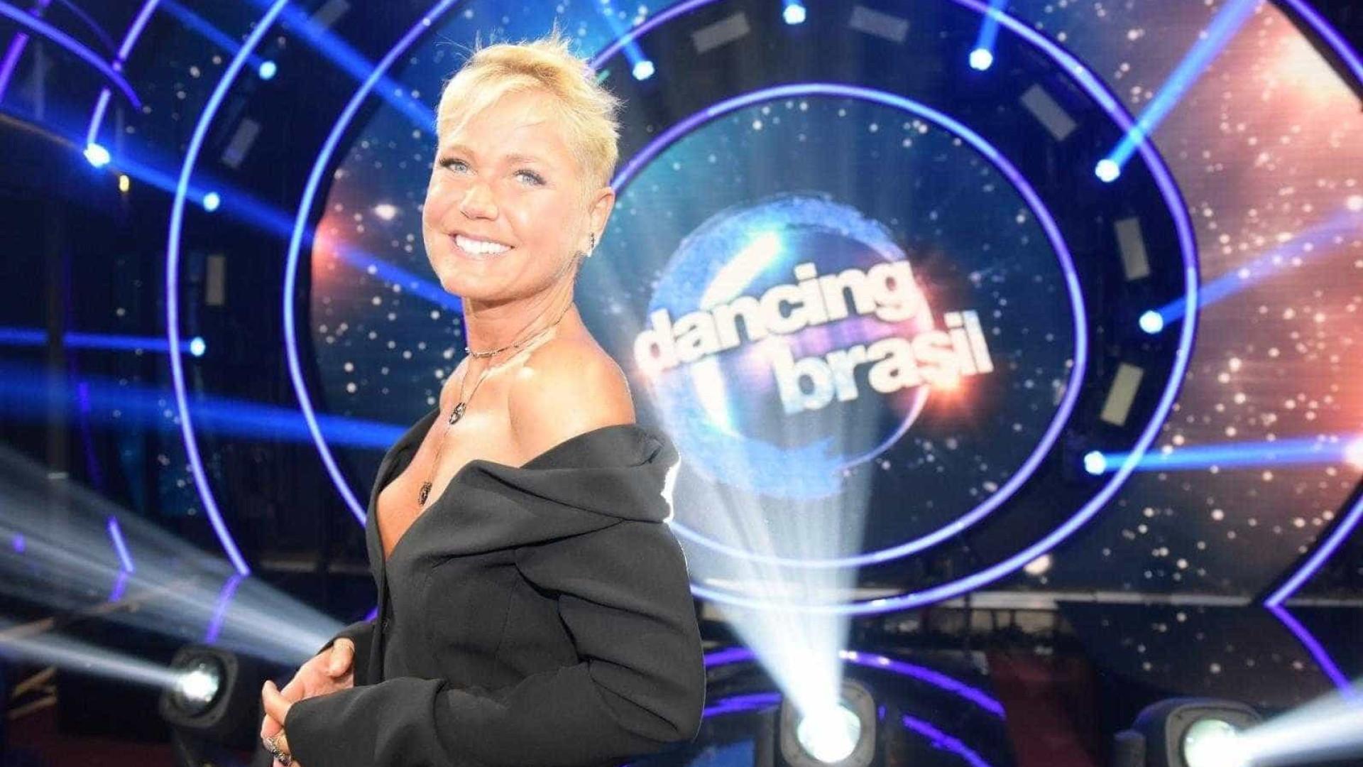 """Segunda temporada de """"Dancing Brasil"""" já está em fase de produção"""