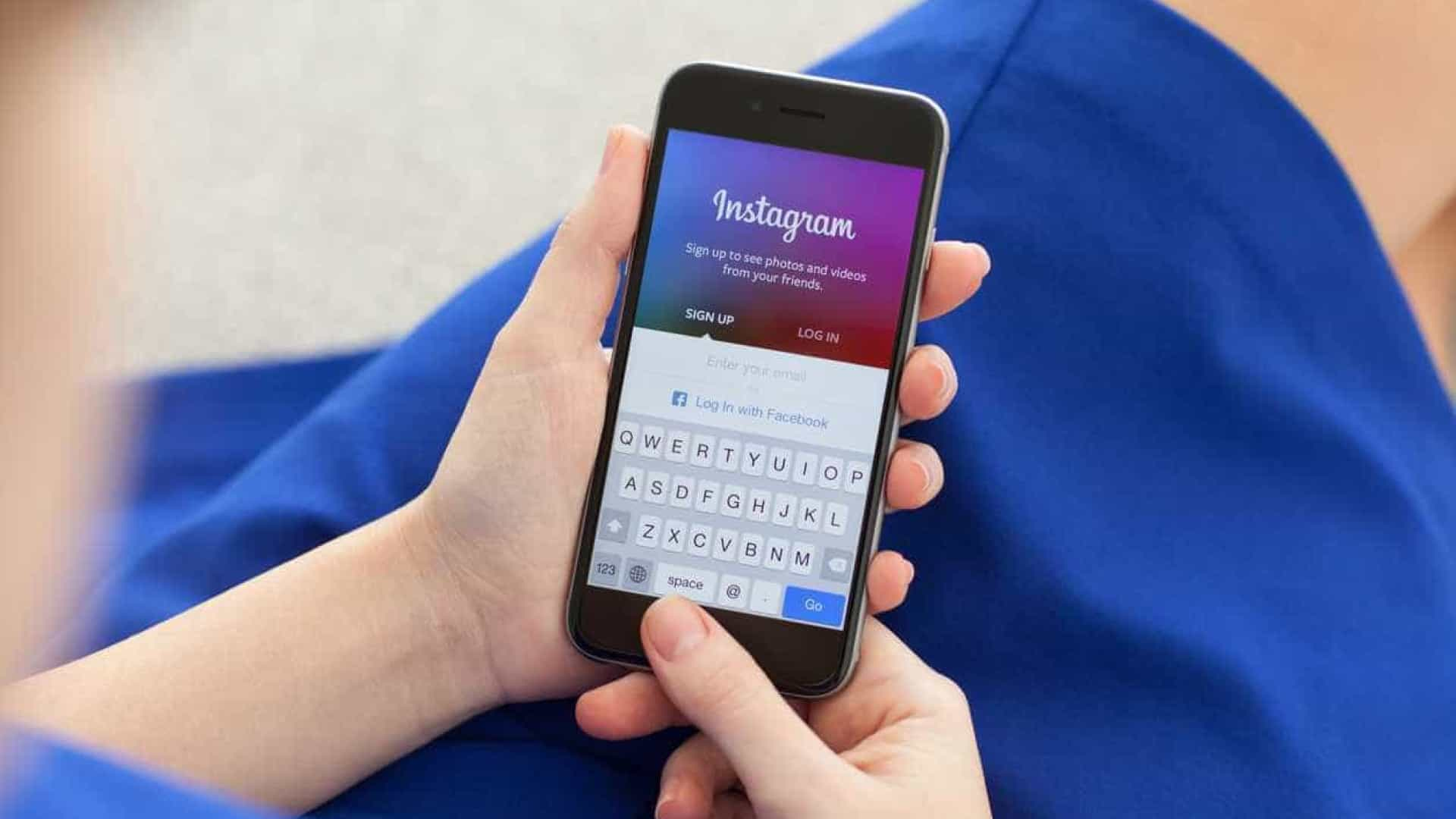 Novas Instagram Stories vão ajudar a ganhar seguidores