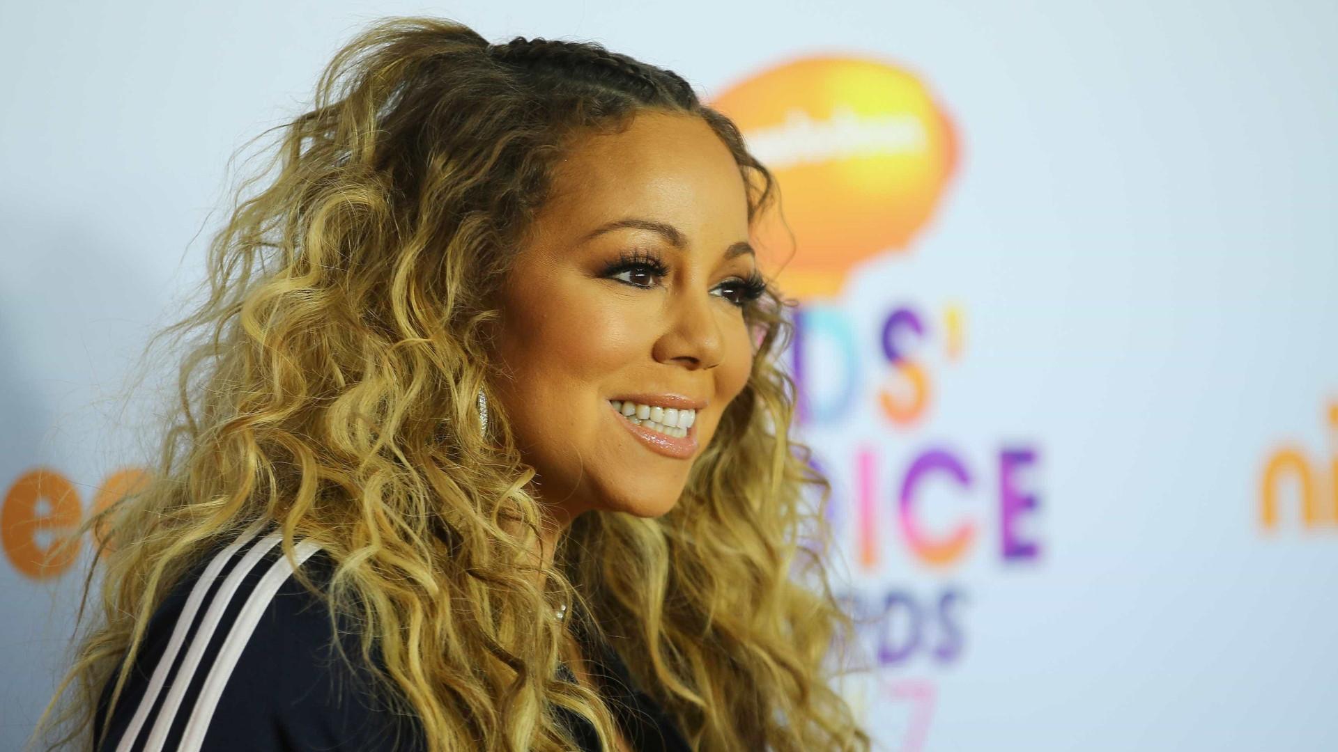 Mariah Carey faz exigências bizarras e dá palpites em roteiro