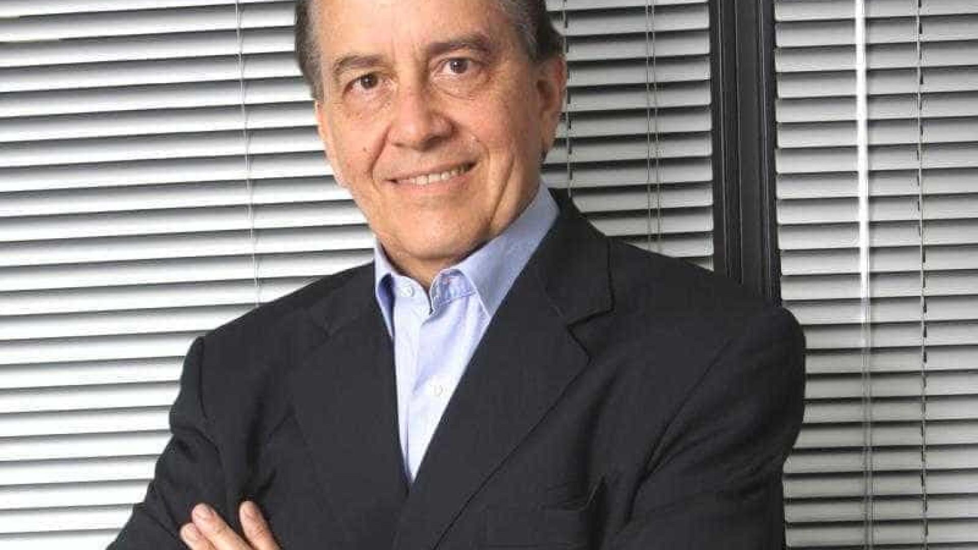 Temer escolhe Paulo Rabello de Castro para assumir BNDES