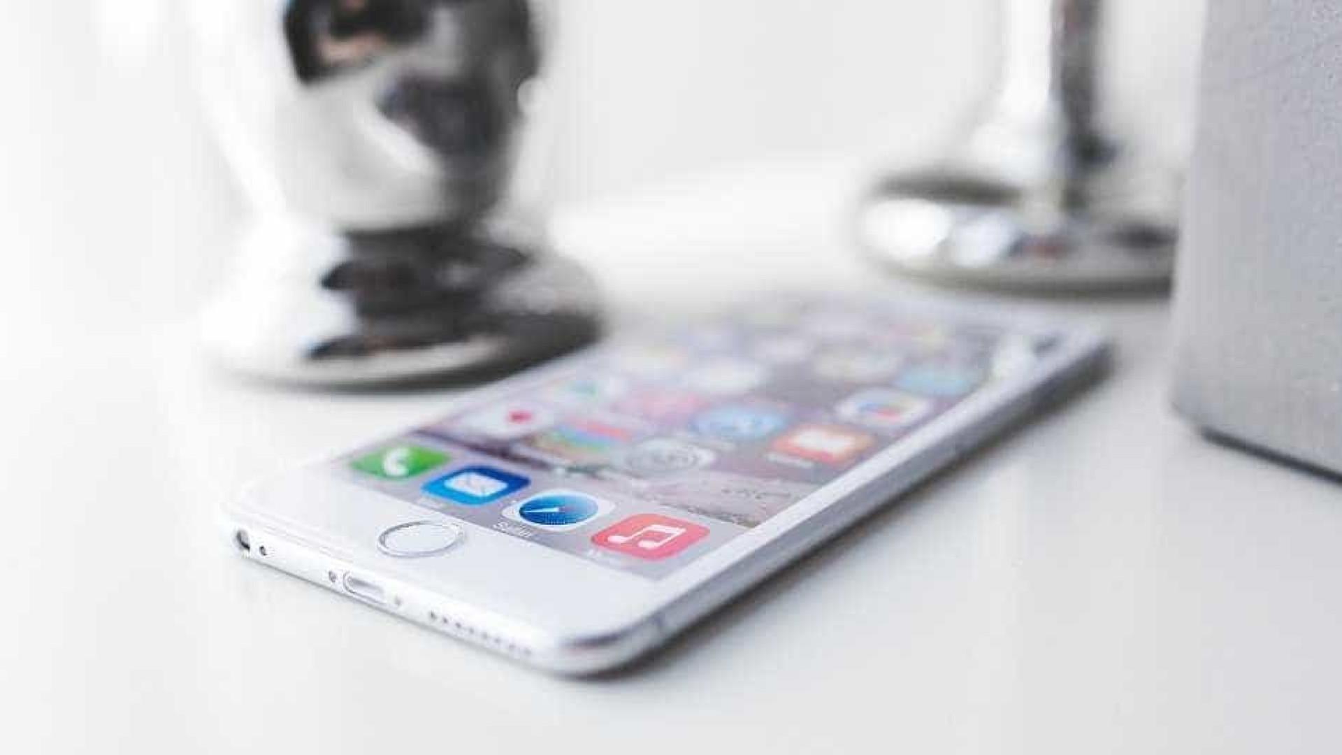 Saiba como desbloquear o celular se você esquecer a senha