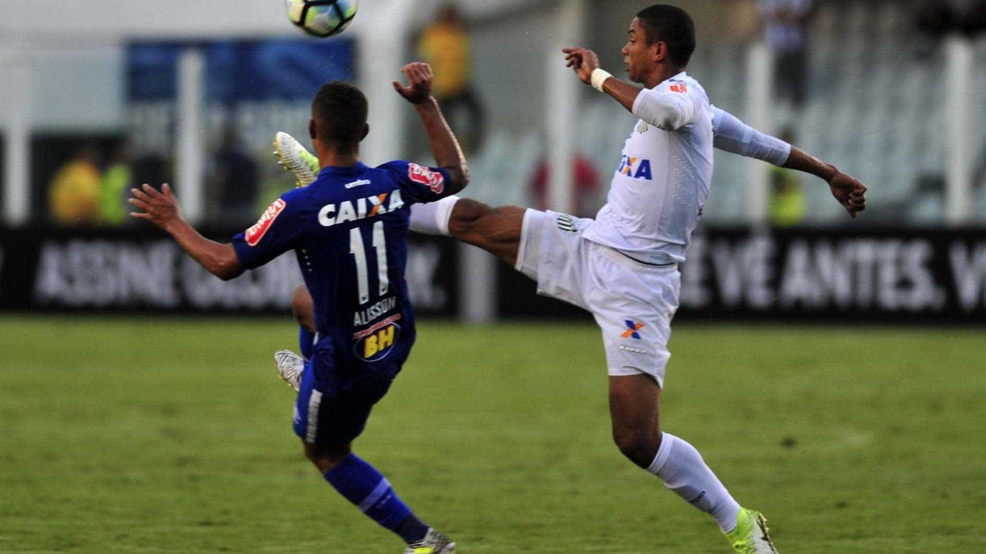 Resumão: Timão e Cruzeiro vencem, Flamengo empata e mais