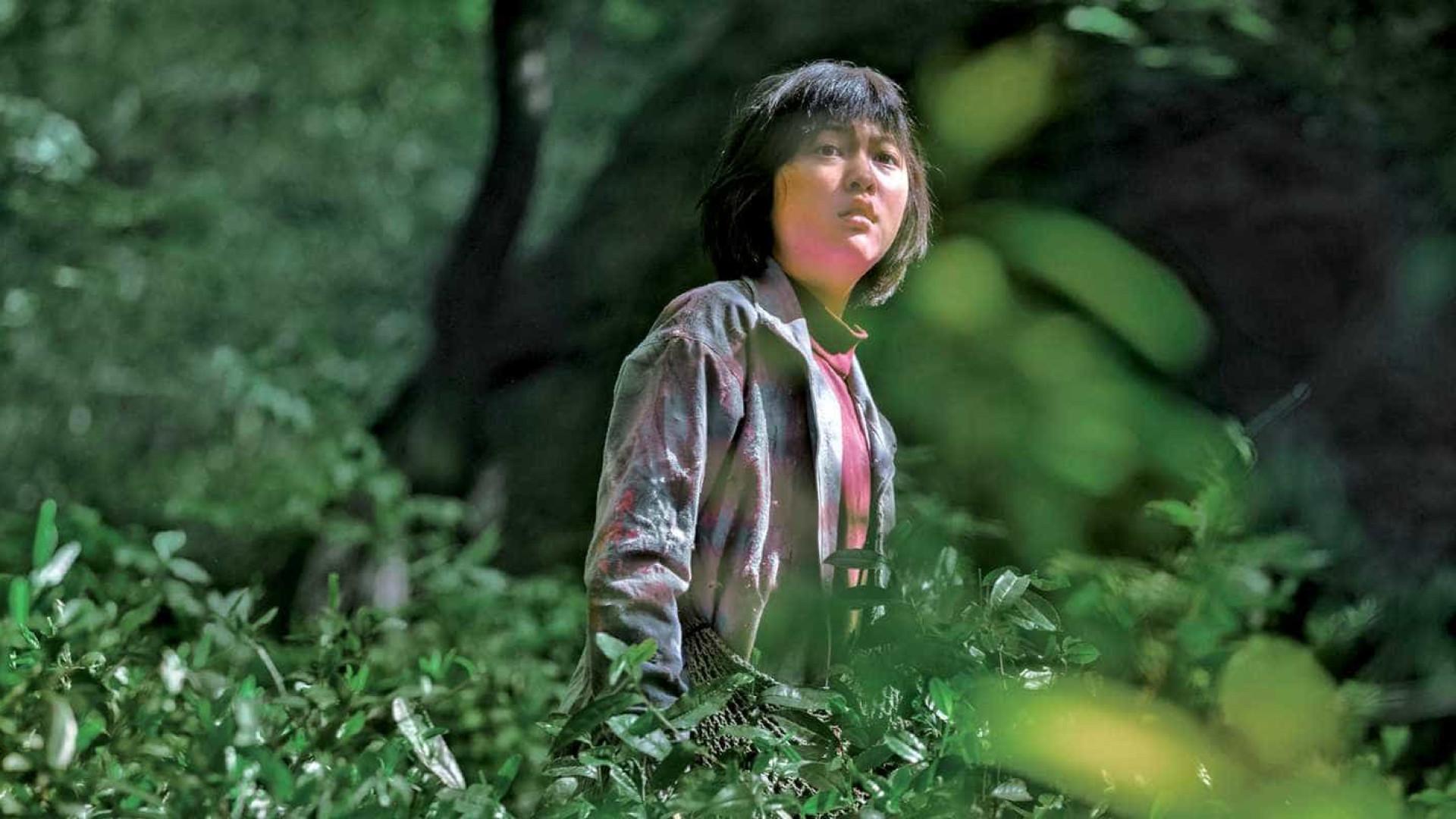 Filme 'Okja',da Netflix, terá sessões no cinema