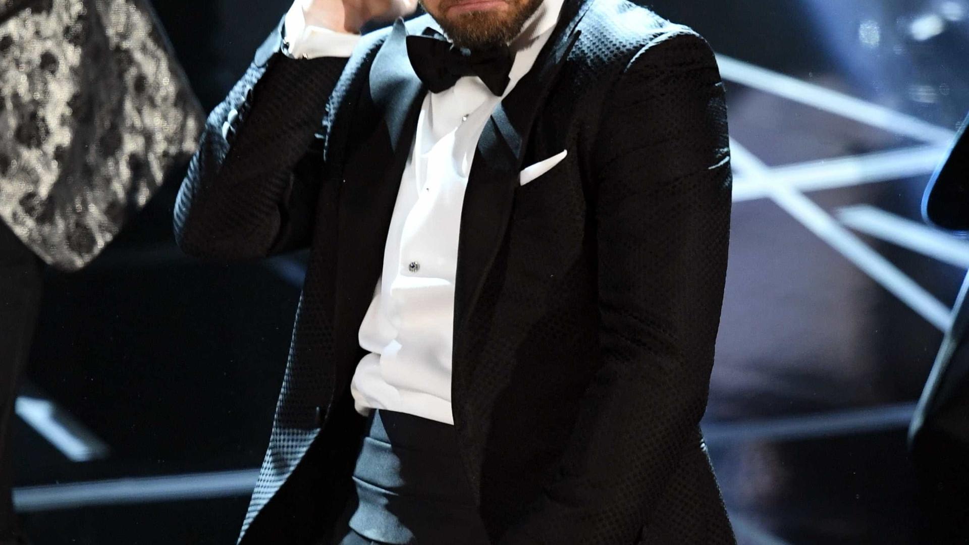 Show de Justin Timberlake muda horário da F-1 nos EUA