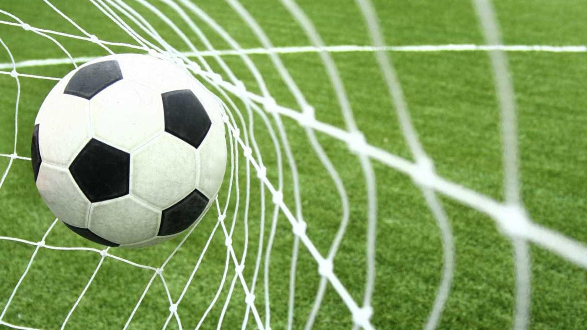 Ponte Preta goleia o Sport por 4 a 0 em Campinas