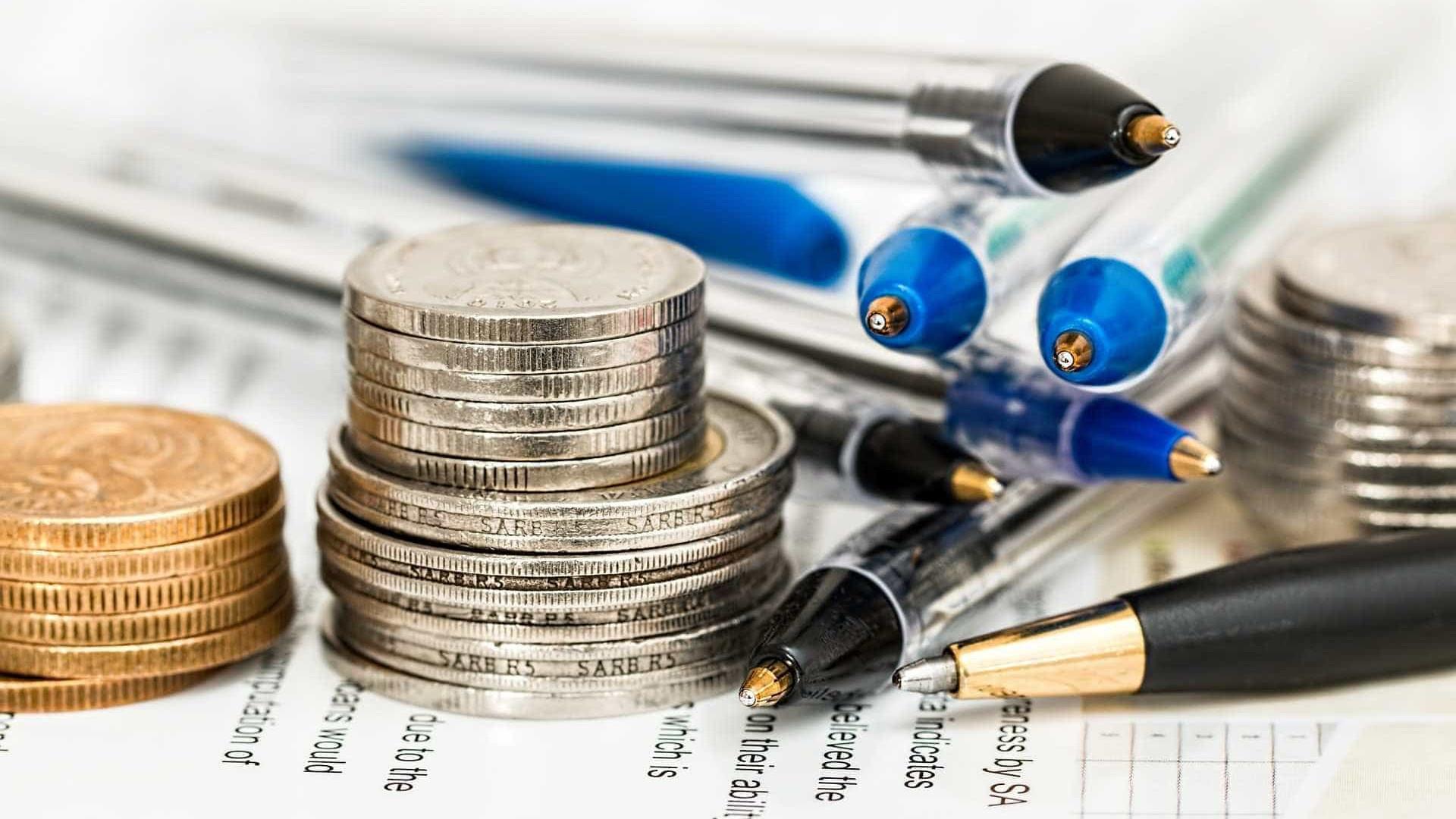 Recessão está chegando ao fim, diz Financial Times
