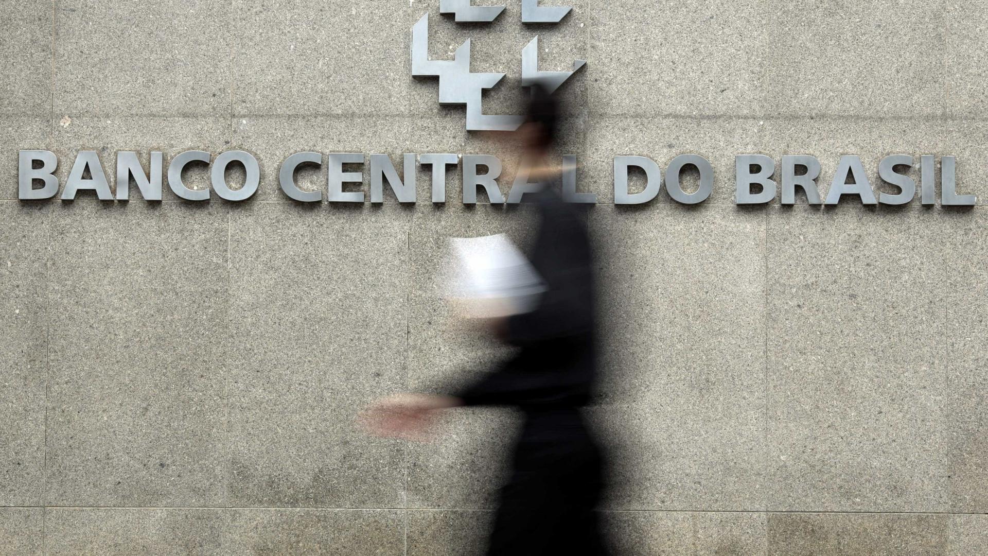 Copom inicia hoje, em Brasília,  reunião para definir taxa de juros