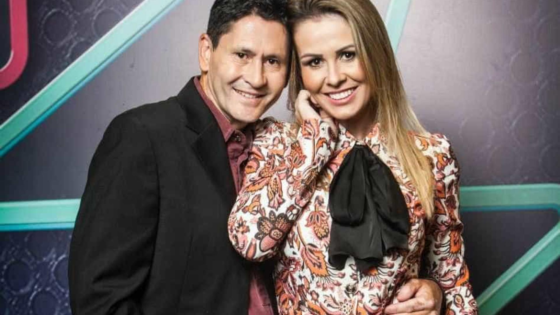 Após suposta traição, mulher de Gian se recusa a assinar divórcio