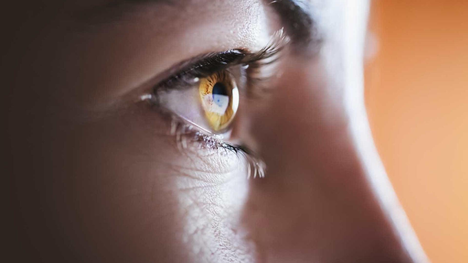 8 cuidados diários para ter olhos saudáveis