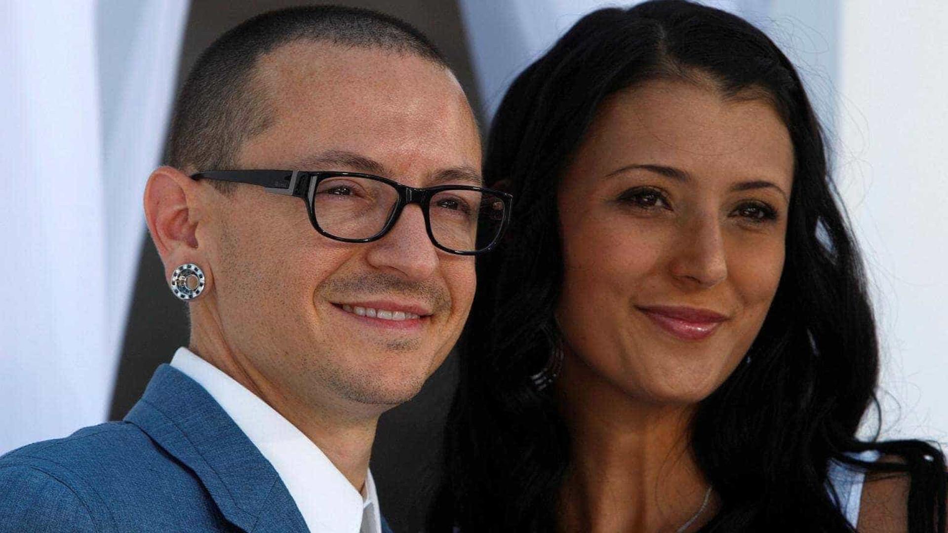 Supostos tuítes de mulher de Chester revelam traição que levou à morte