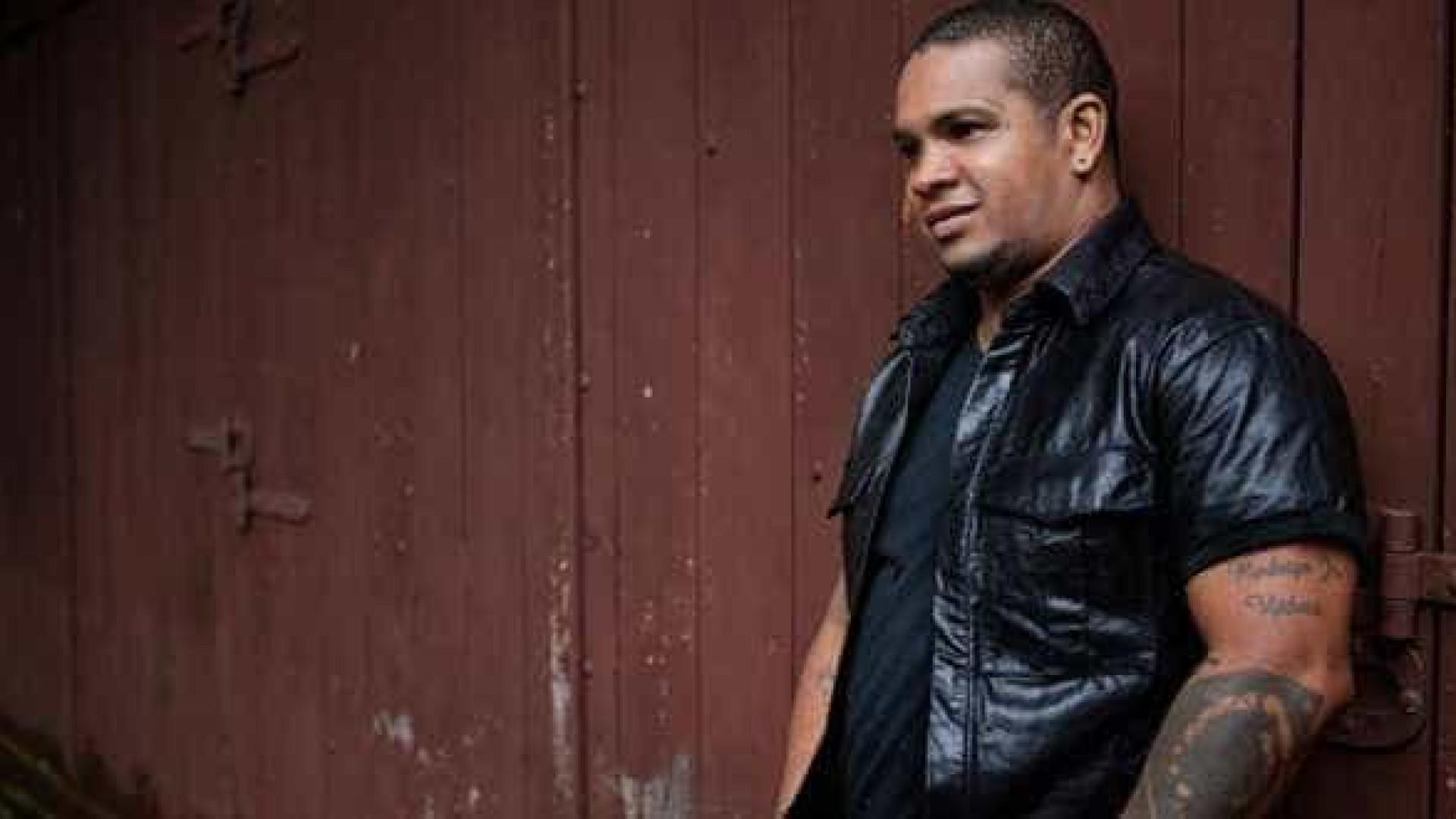 Rodriguinho sofre processo e é acusado de dever quase R$ 2 milhões