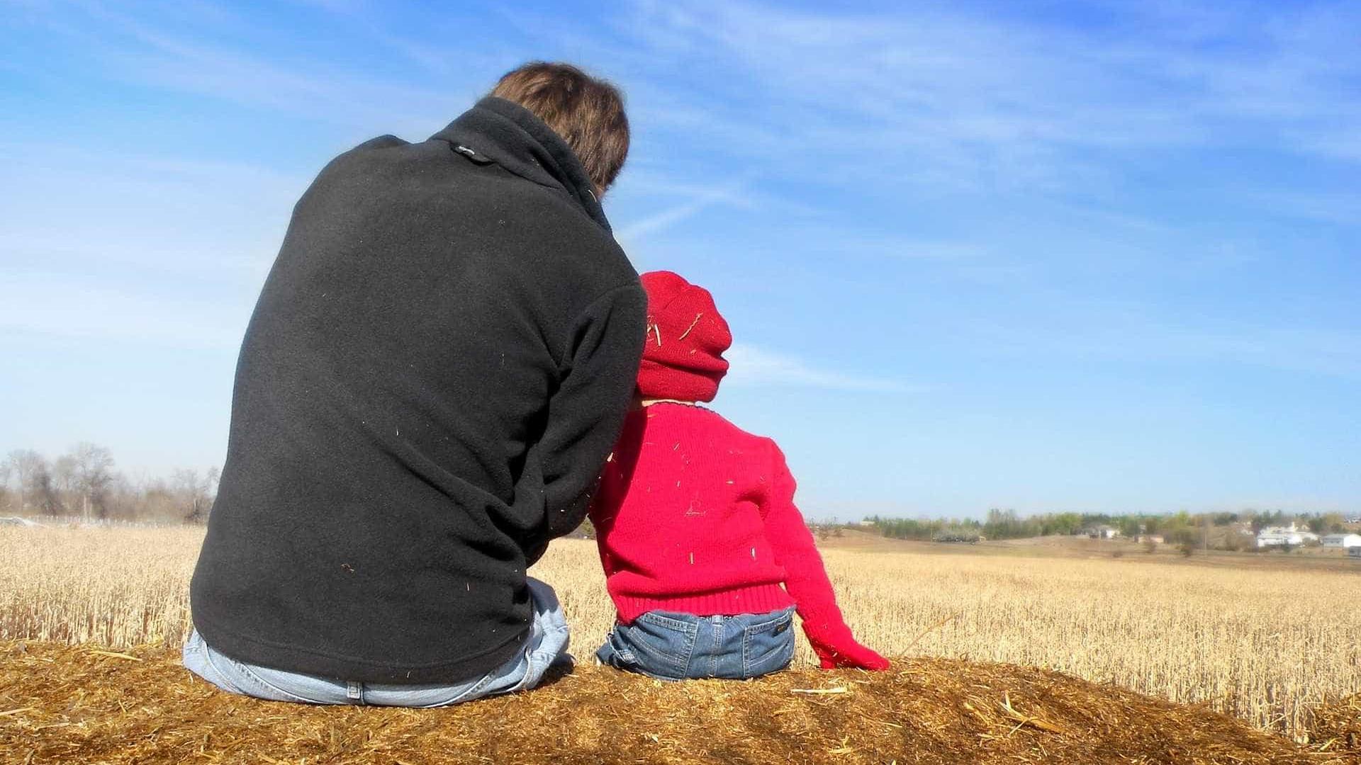 Pais trocam vida corporativa por loja virtual e ficam perto dos filhos