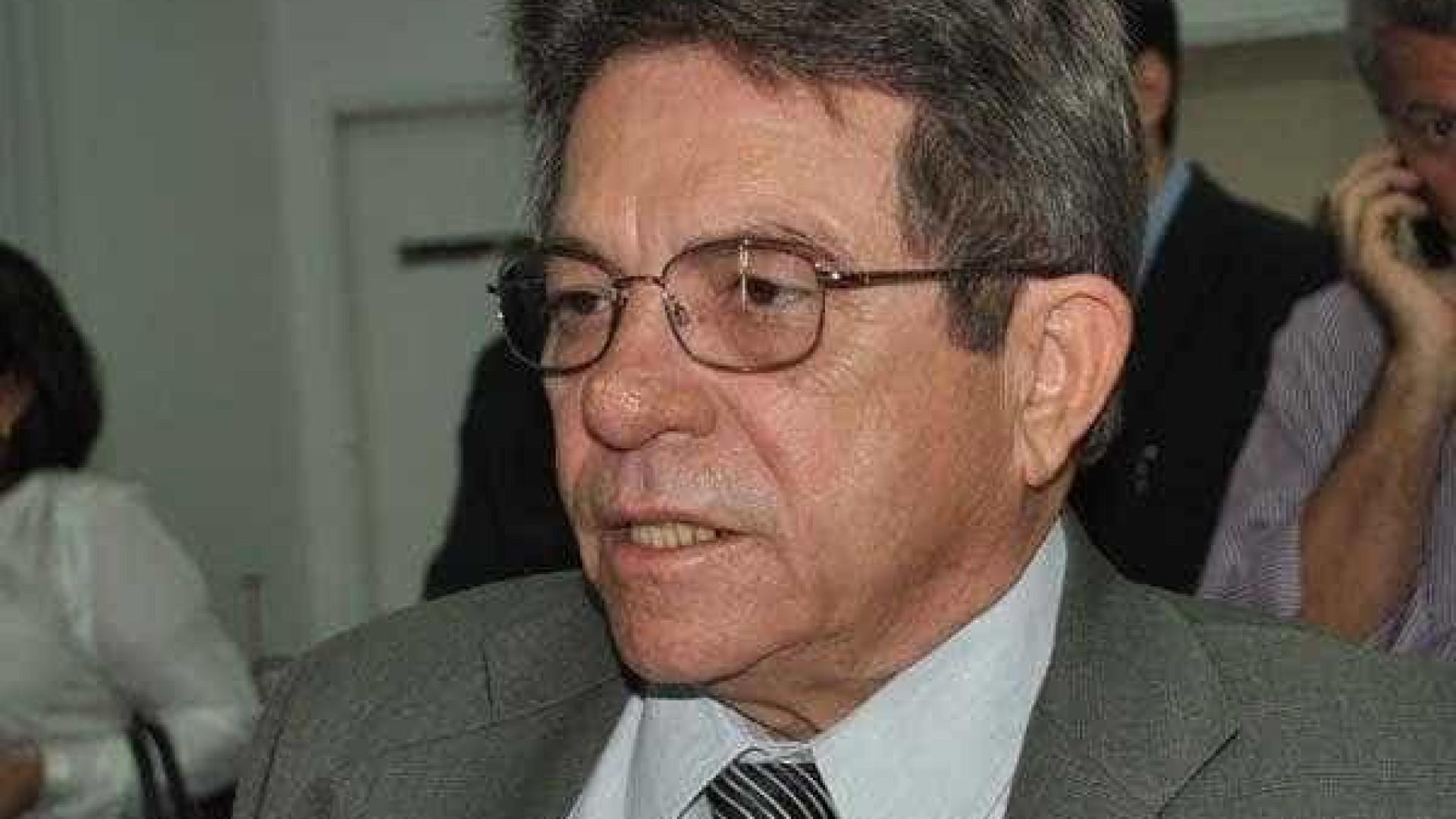 Dissidentes do PSB emplacam comando da Codevasf