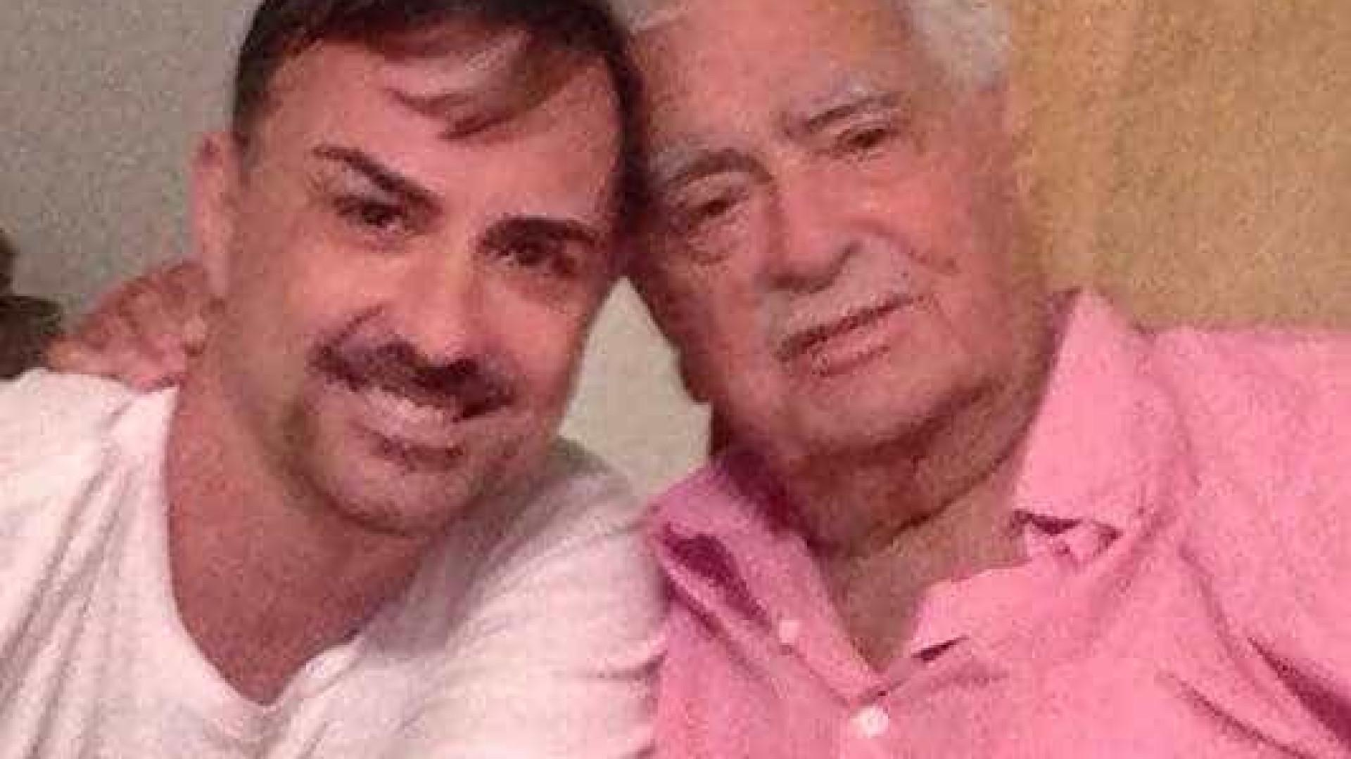 Ex-governador do MS, Pedro Pedrossian morre aos 89 anos