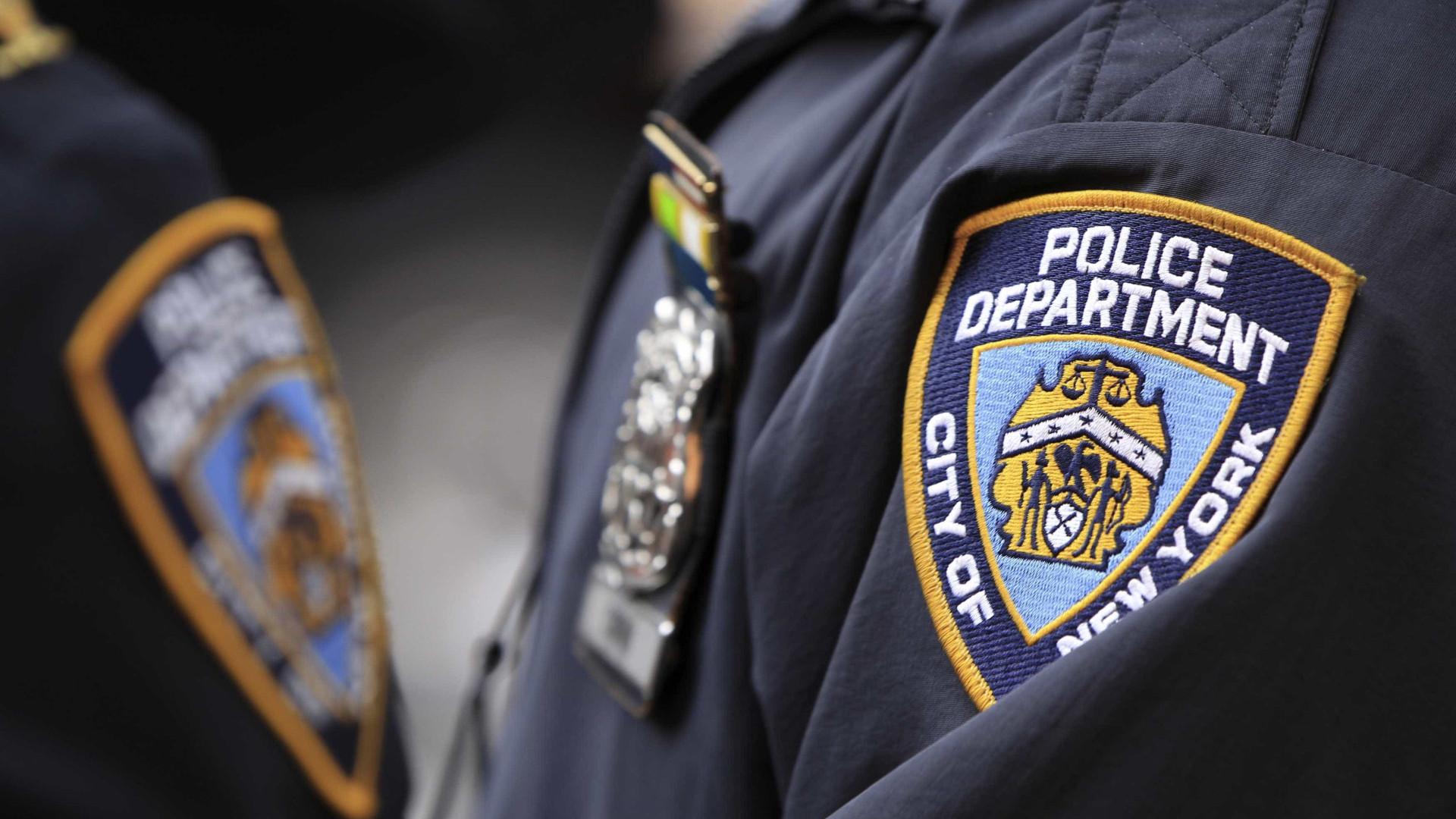 Homem morre em tiroteio em Nova York