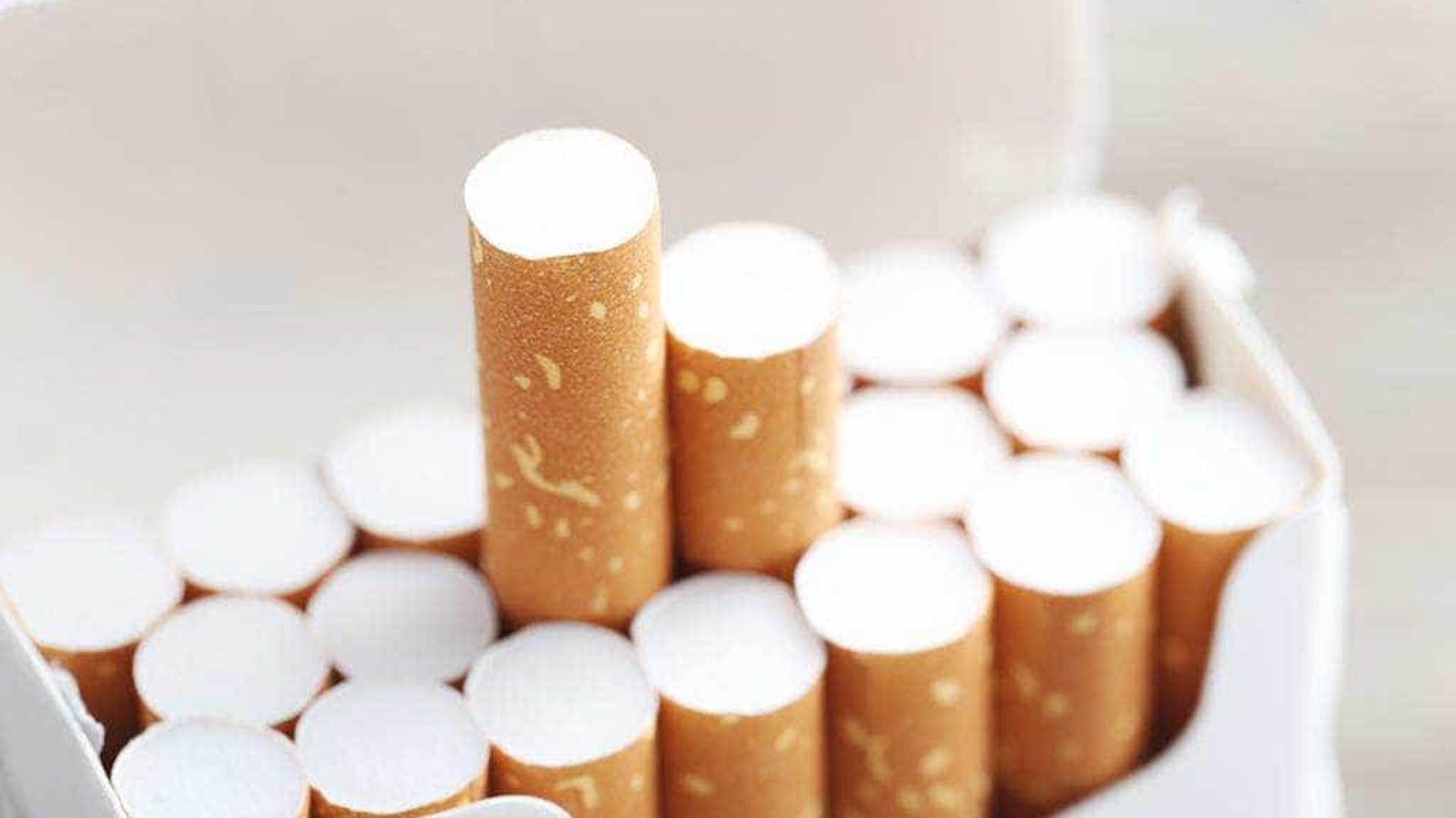 STF julga proibição de aditivos nos cigarros nessa quinta-feira (19)