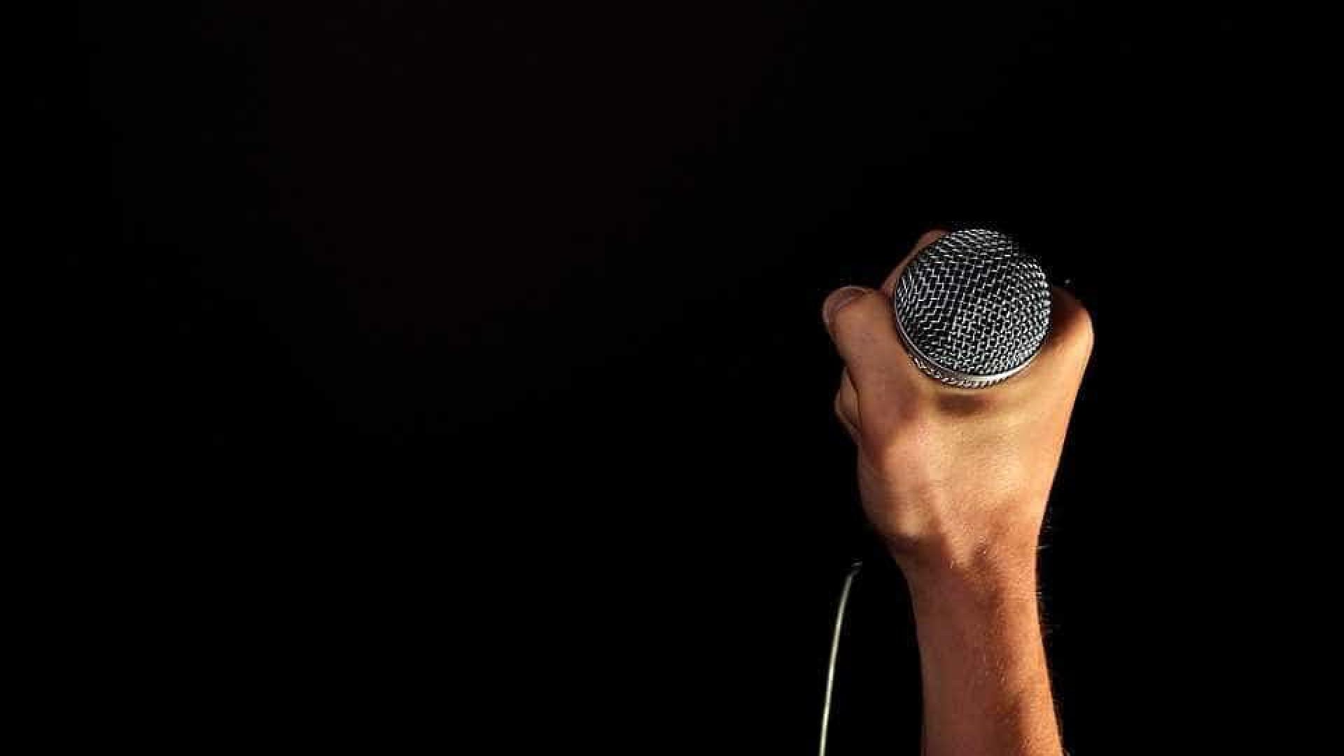Festival musical de rádios encerra com dez vencedores