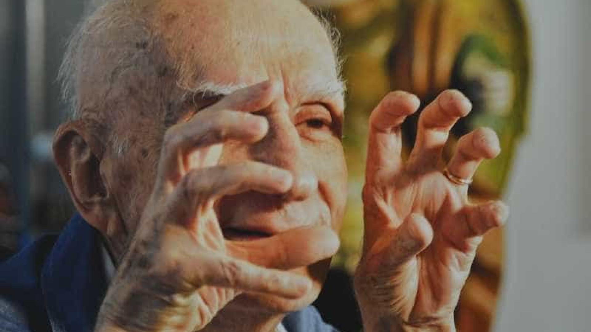 Nova Fronteira Lança dois volumes de obra póstuma de Ariano Suassuna