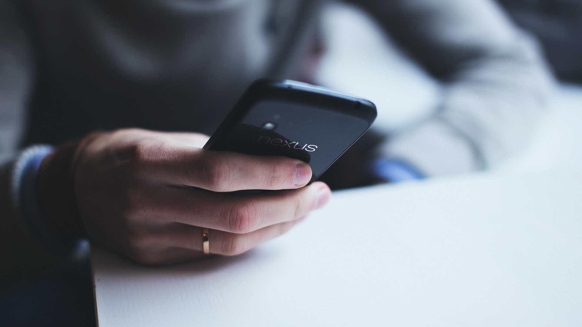 5 aplicativos que ajudam a ter renda extra