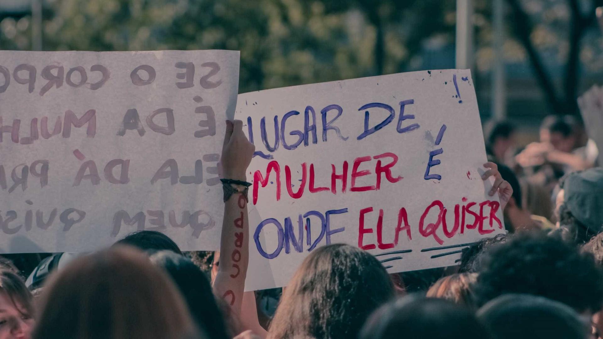 Brasil cai para a 90ª posição em ranking de igualdade de gênero