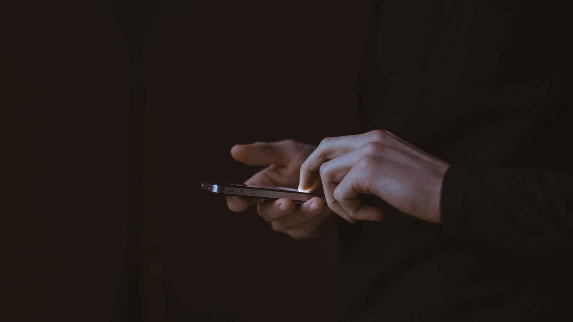 Alerta: novo vírus do Android rouba dados bancários