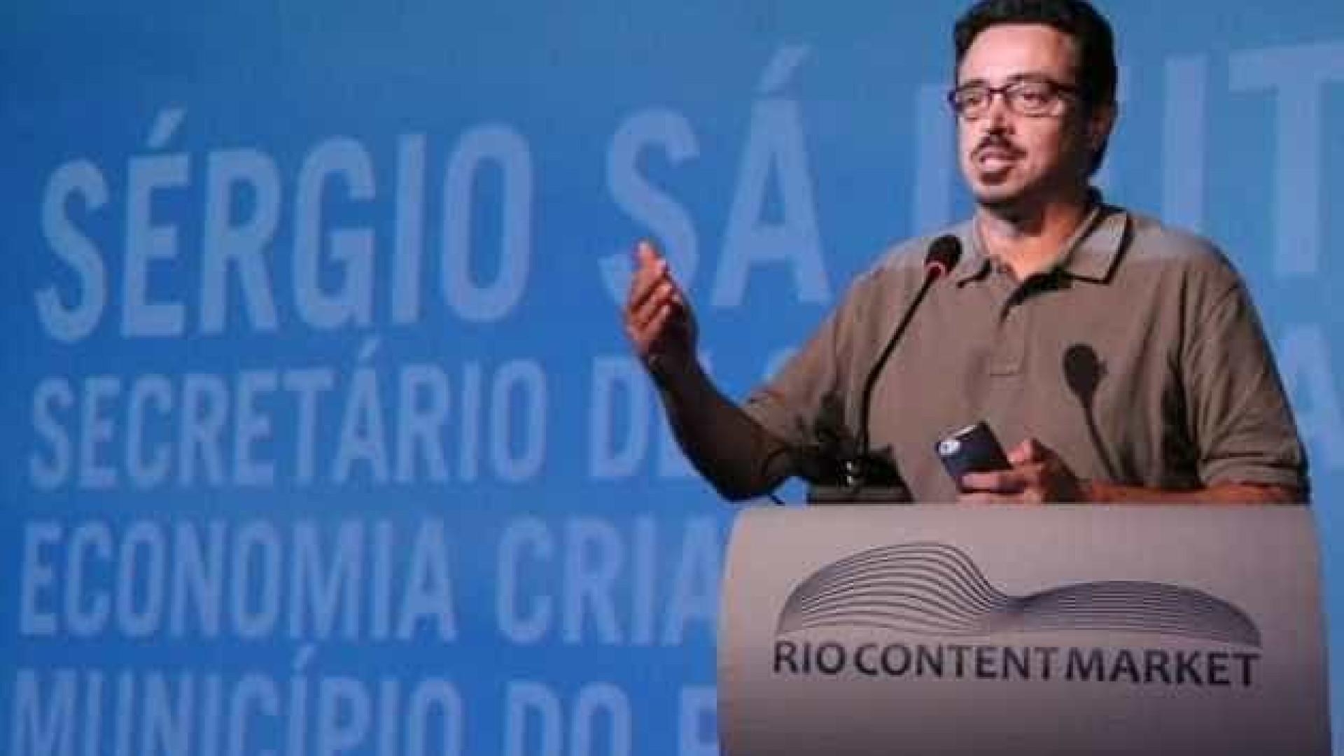 Ministro Sá Leitão anuncia mudanças para tornar Rouanet mais acessivel