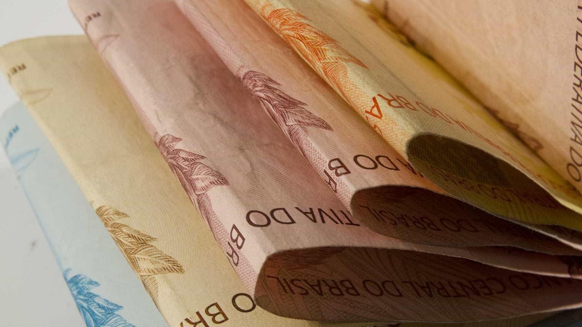 Tesouro reduz em R$ 600 milhões empréstimo para pagar salários no Rio