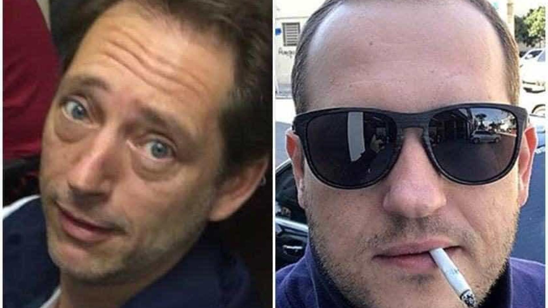 Empresário que matou irmão a tiros em São Paulo é preso