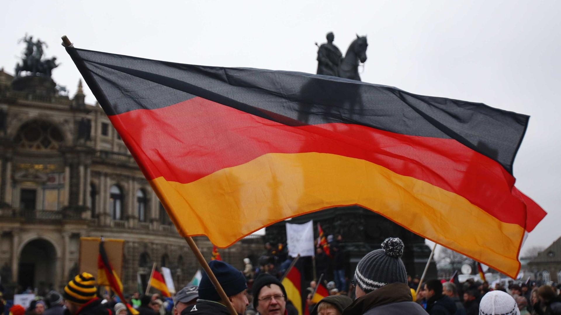 Alemanha discute jornada de trabalho de 28 horas semanais