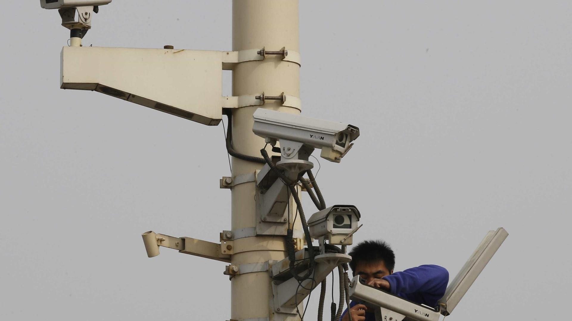 Porto Alegre terá 150 câmeras para julgamento de Lula