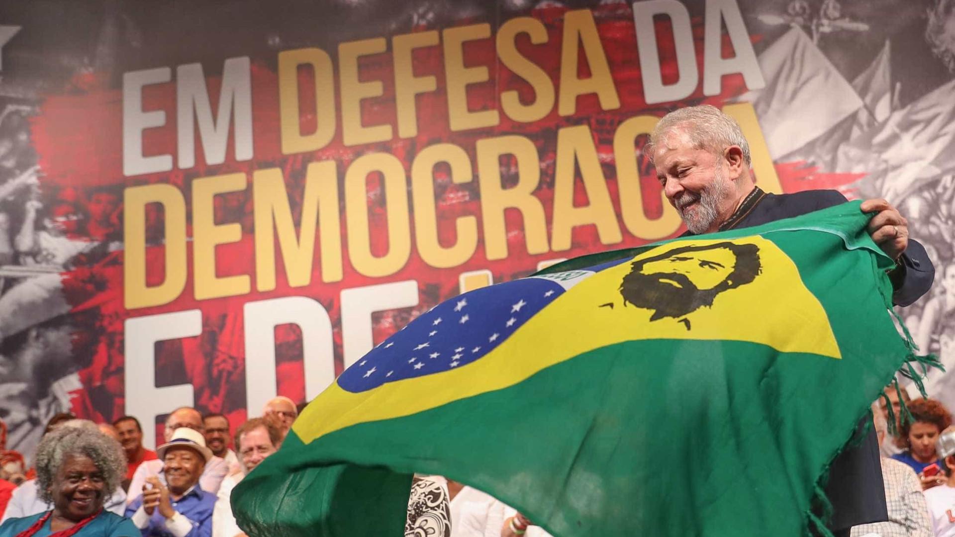 Saiba como será o julgamento que pode tornar Lula inelegível