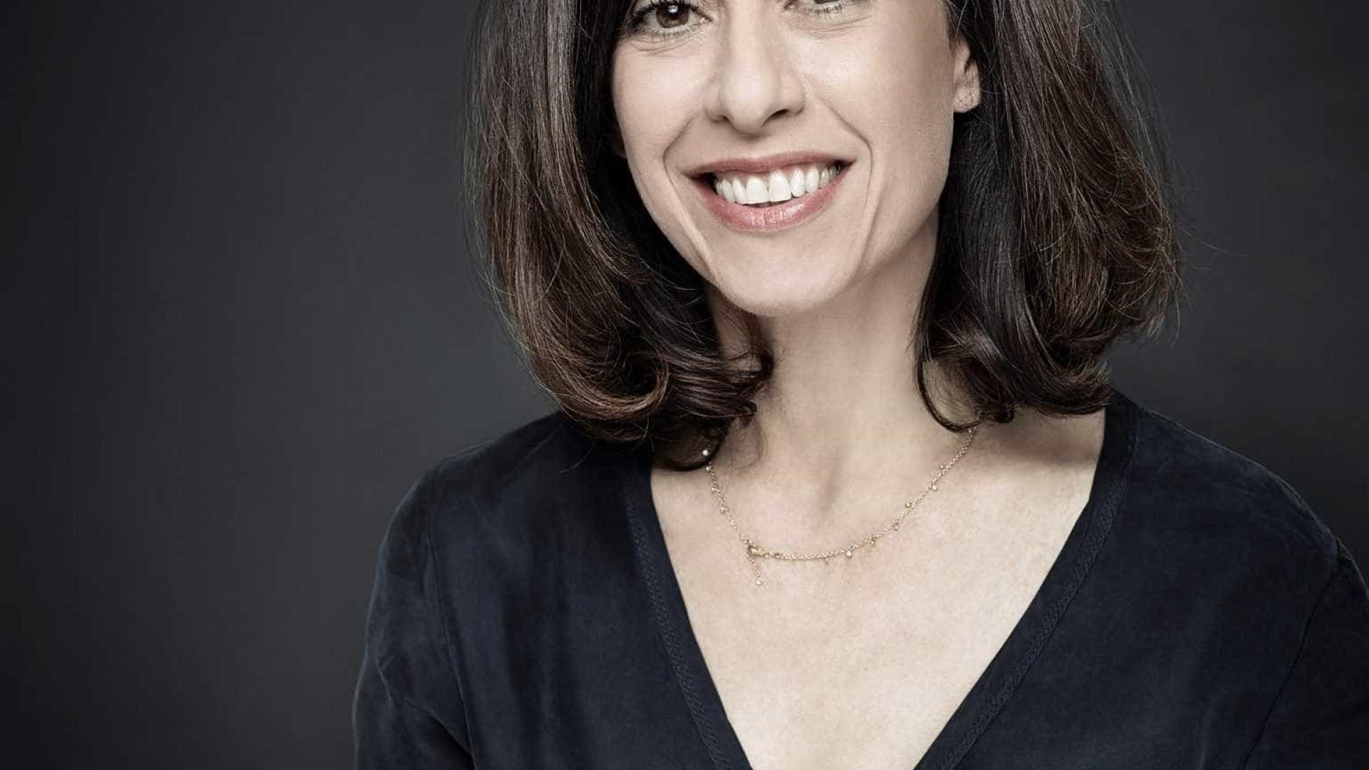 Fernanda Torres pensa em voltar às novelas após 32 anos