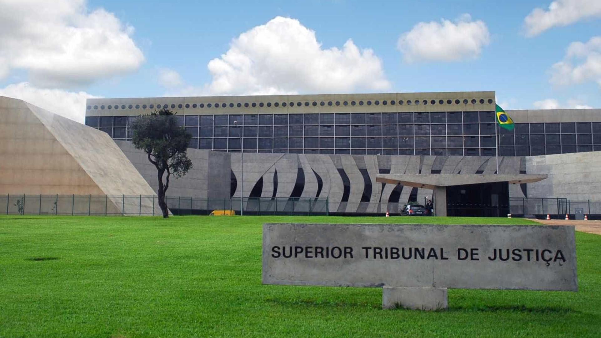 Cúpula do Judiciário recebe auxílio-moradia mesmo com imóvel próprio
