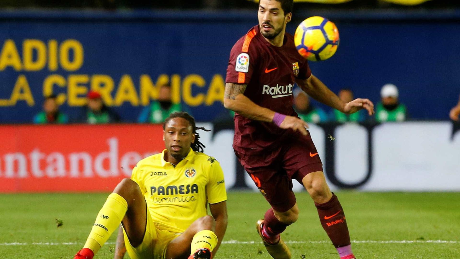 Jogador português é preso pela quarta vez em quatro meses