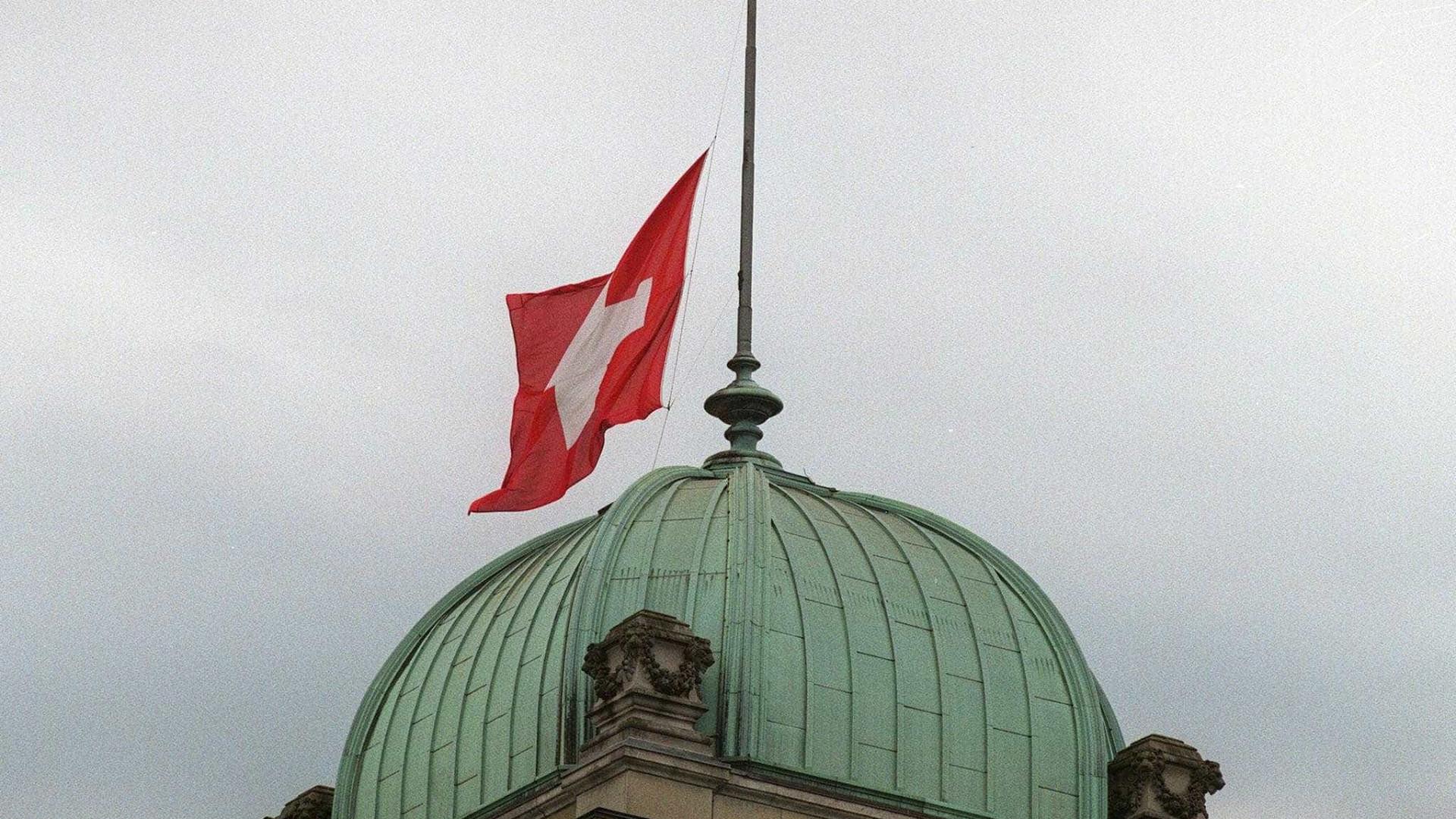 Na Suíça, parlamentar não tem benefício: 'Não há deputado profissional'
