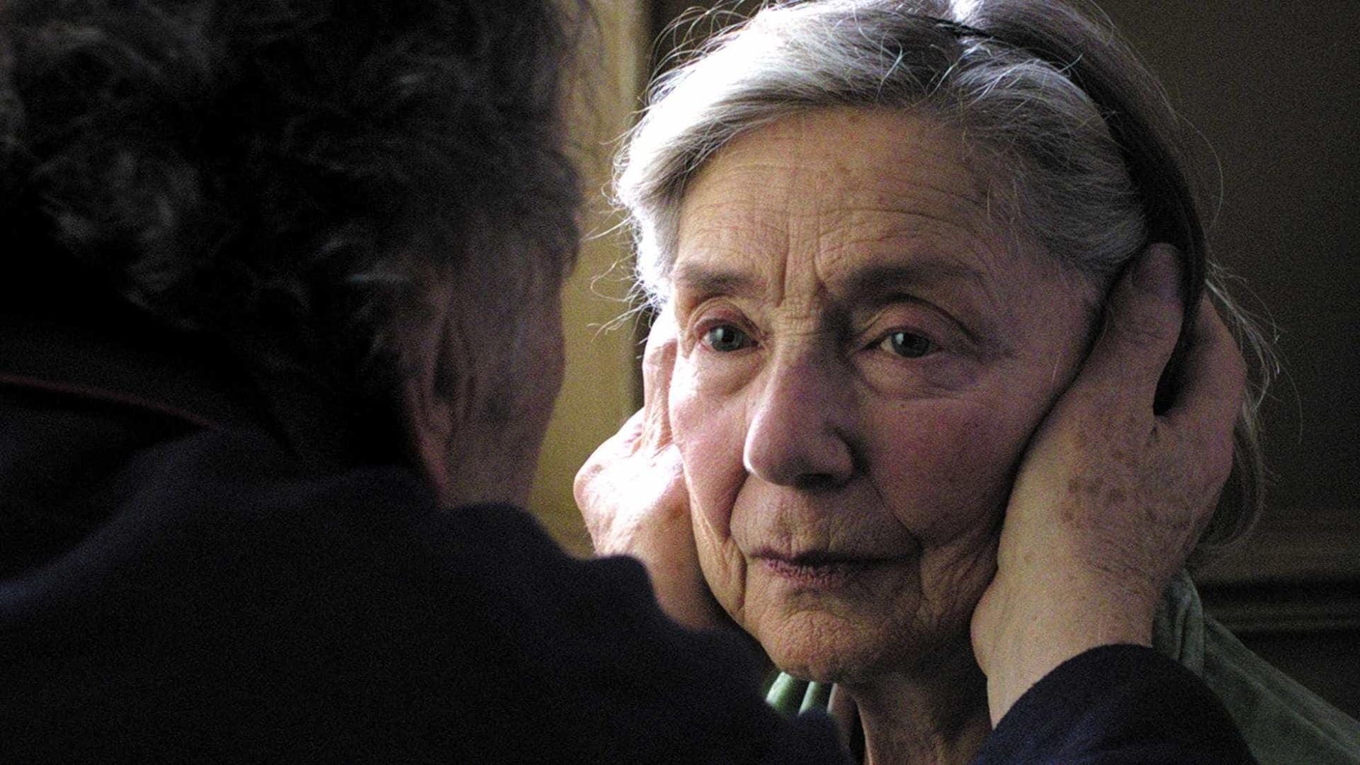 Ciclo de Cinema e Psicanálise debate o filme 'Amor', de Haneke