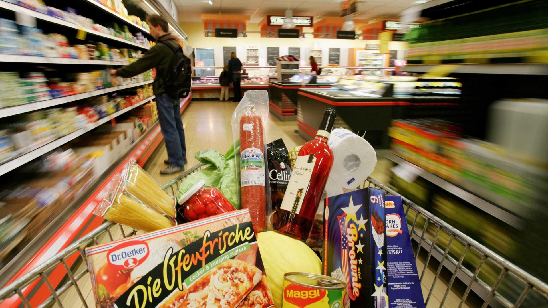 Brasil vs Reino Unido: brasileira compara preços e choca internautas