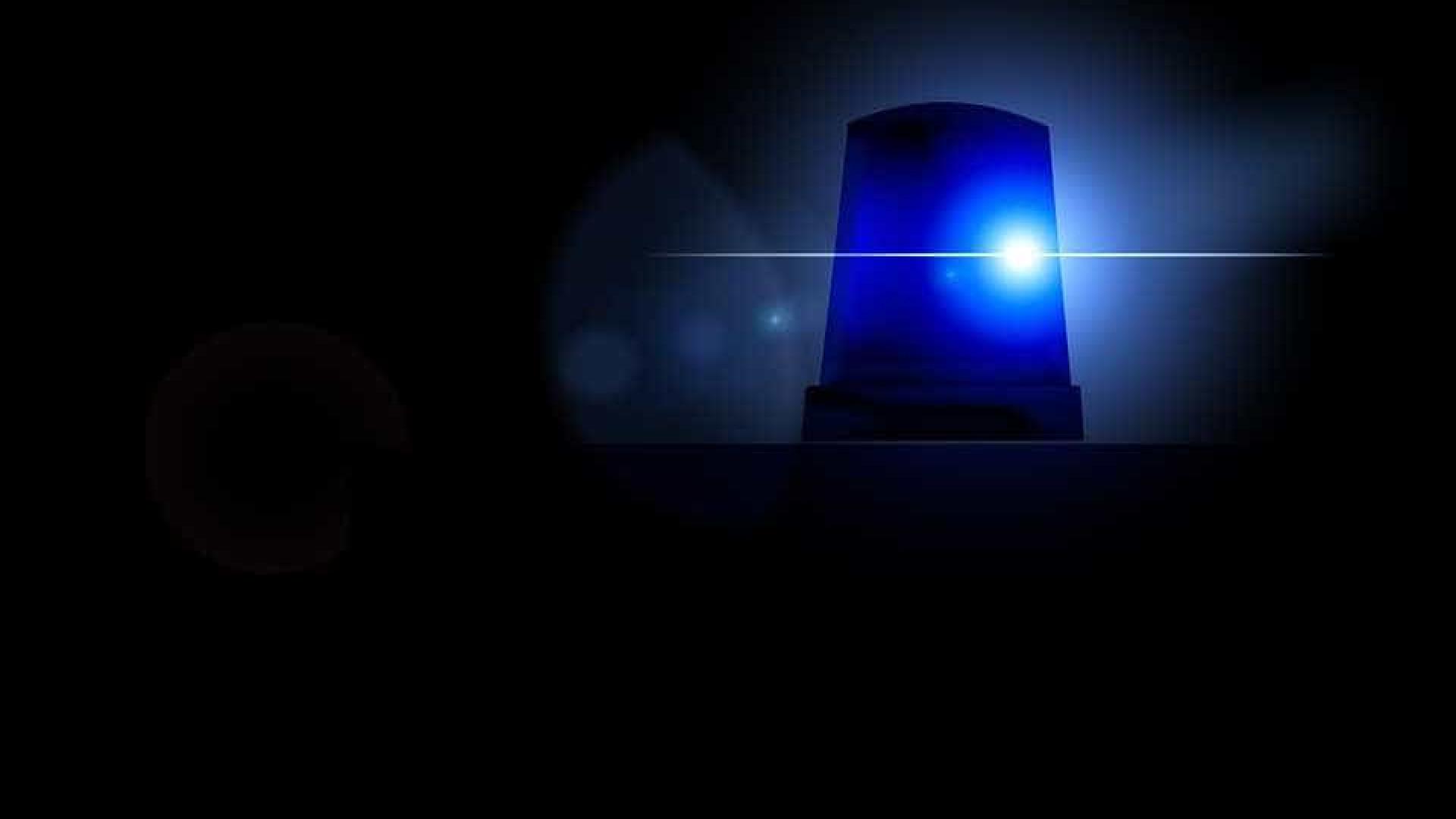 Carro atropela várias crianças e deixa 12 feridas na Eslováquia