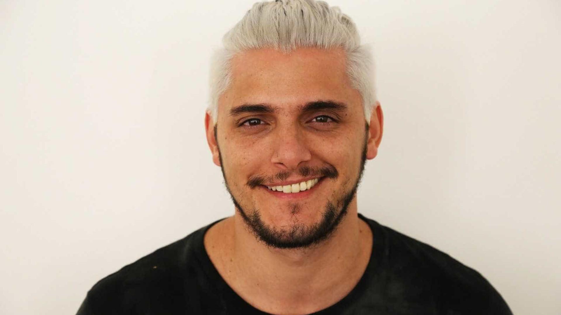Bruno Gissoni desembolsa R$ 36 mil para pagar dívida de aluguel